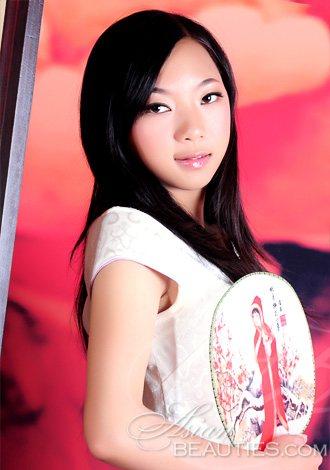 Asian Pen Pals Asian Brides