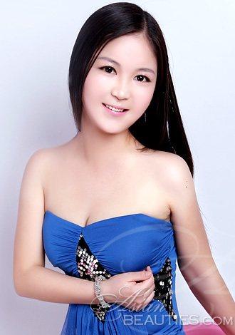 Real asian bf