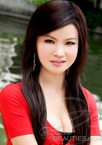 kerkhoven asian personals Find your asian beauty at the leading asian dating site with over 25 million members join free now to get started.