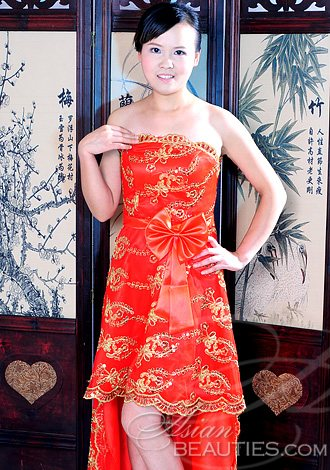 changde asian personals Pretty woman china: huan(july) from changde, meet asian singles experience a new kind of dating with #asiandate #asian.