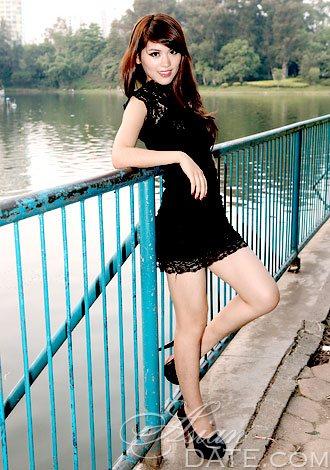 dating agency guangzhou