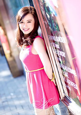 tabor city asian personals Meet tabor city singles online & chat in the forums dhu is a 100% free dating site to find personals & casual encounters in tabor city.