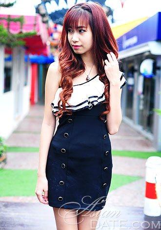 chiang mai thailand escorts sexy mature ladies