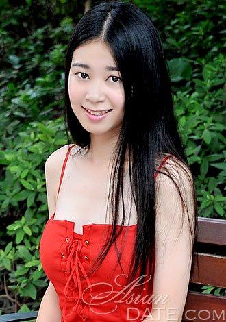 Mature asian womwn