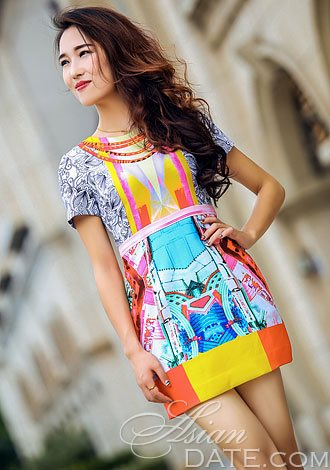 xinyi asian dating website Elitesingles is the market leader for professional dating join today to find asian singles looking for serious, committed relationships in your area.