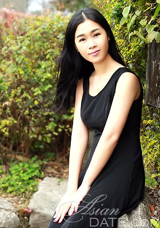 Get Access to Xianhua`s Profile. or create an account