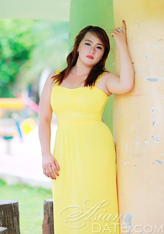 asian single women in tina A dating site for american men & asian women single american guys seek asian women for dating & marriage asian women dating american men.