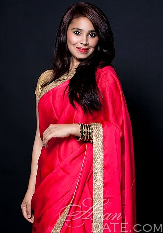 asian singles in bombay Buy tickets for asian events, bollywood concerts & nightlife the uks number one south asian & indian events guide established for over 10 years.
