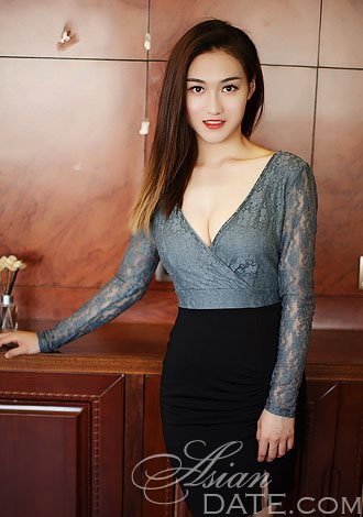 asian-lucy-pictures