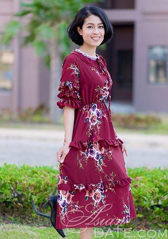 dating lao girl vientiane